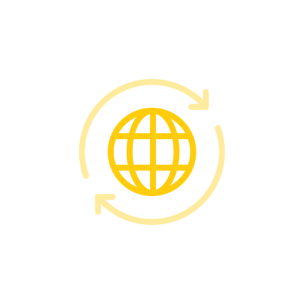 Copy of High Speed Internet
