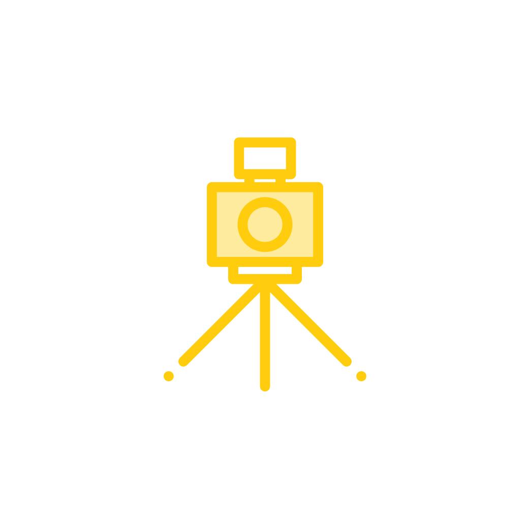 Copy of Photo studio