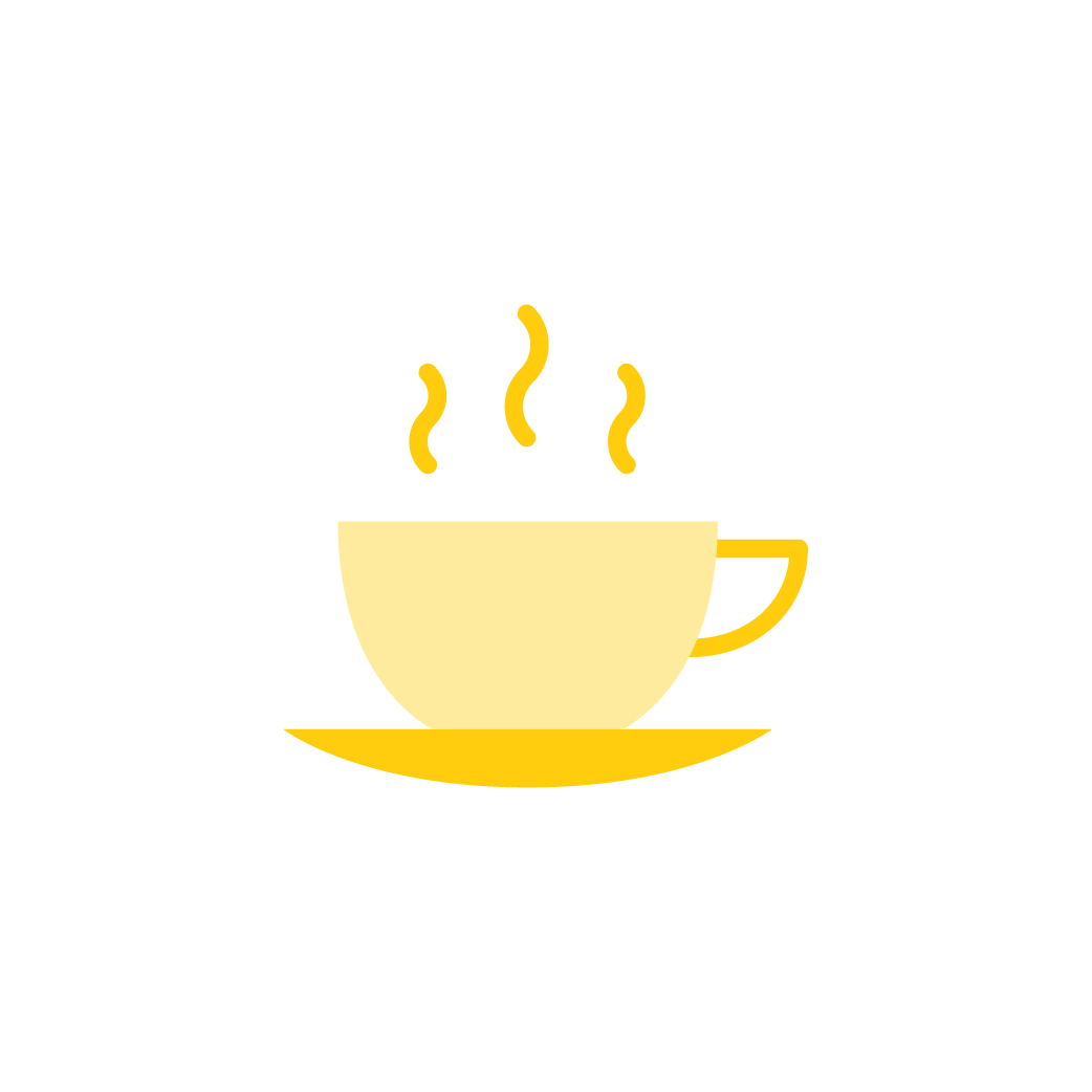 Copy of Coffee & tea