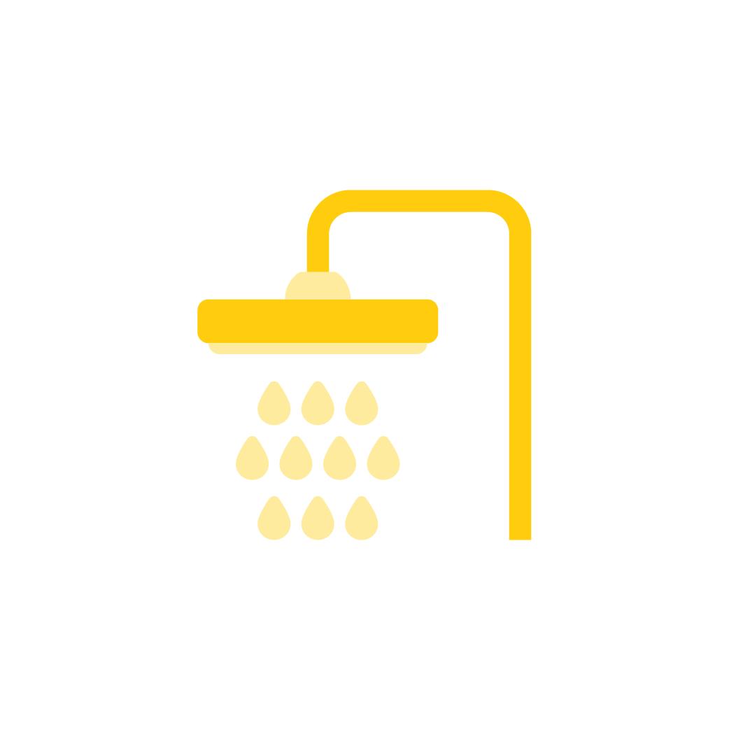 Copy of Shower