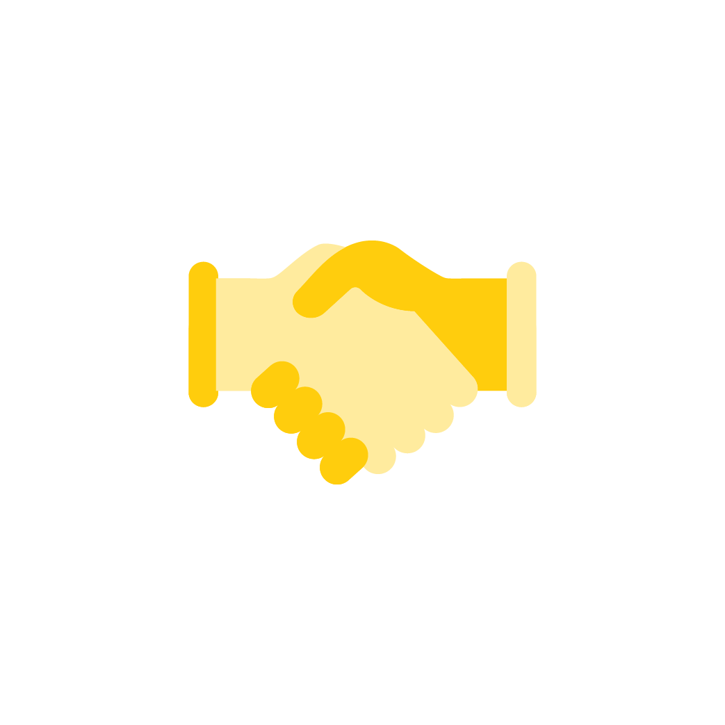 Copy of Partnerships