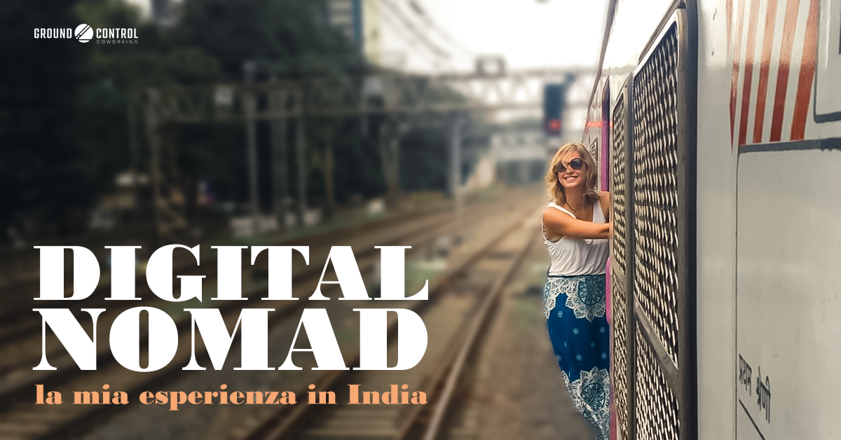 DigitalNomad.jpg