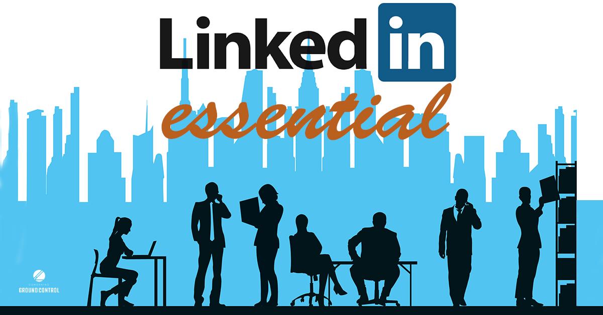 Linkedin Essential.jpg