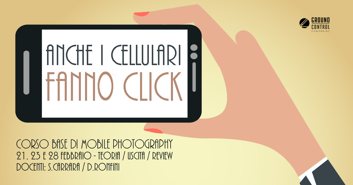 MobilePh2.jpg
