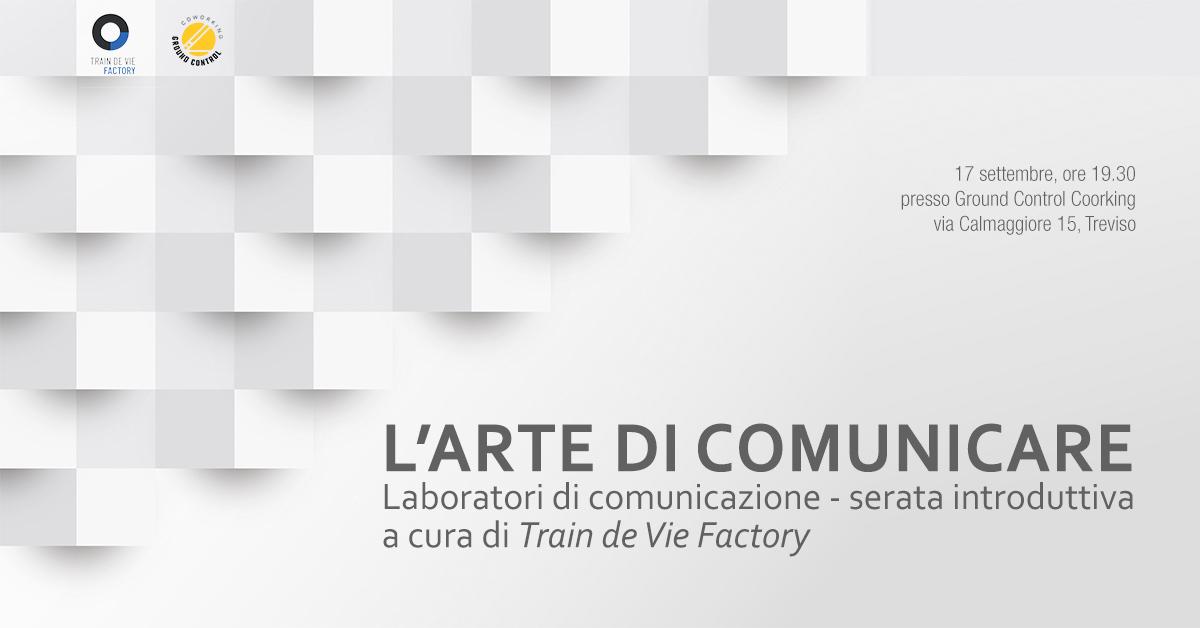 arte di comunicare 2.jpg