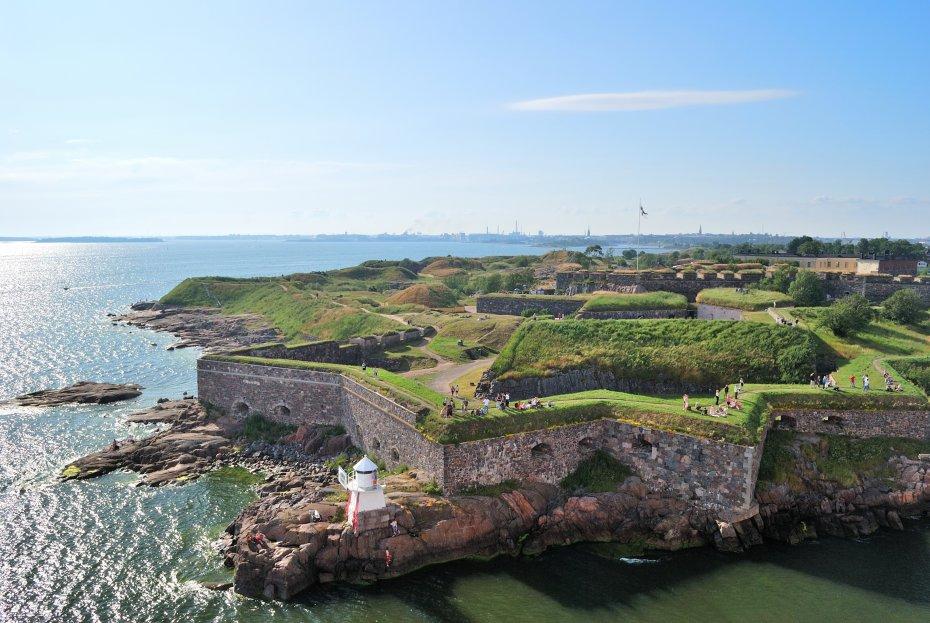 suomenlinna-fortress.jpg