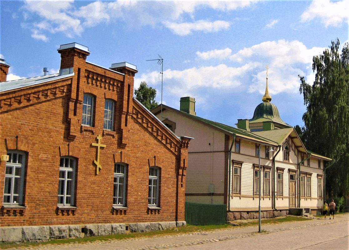 Lappeenranta fortress.jpg