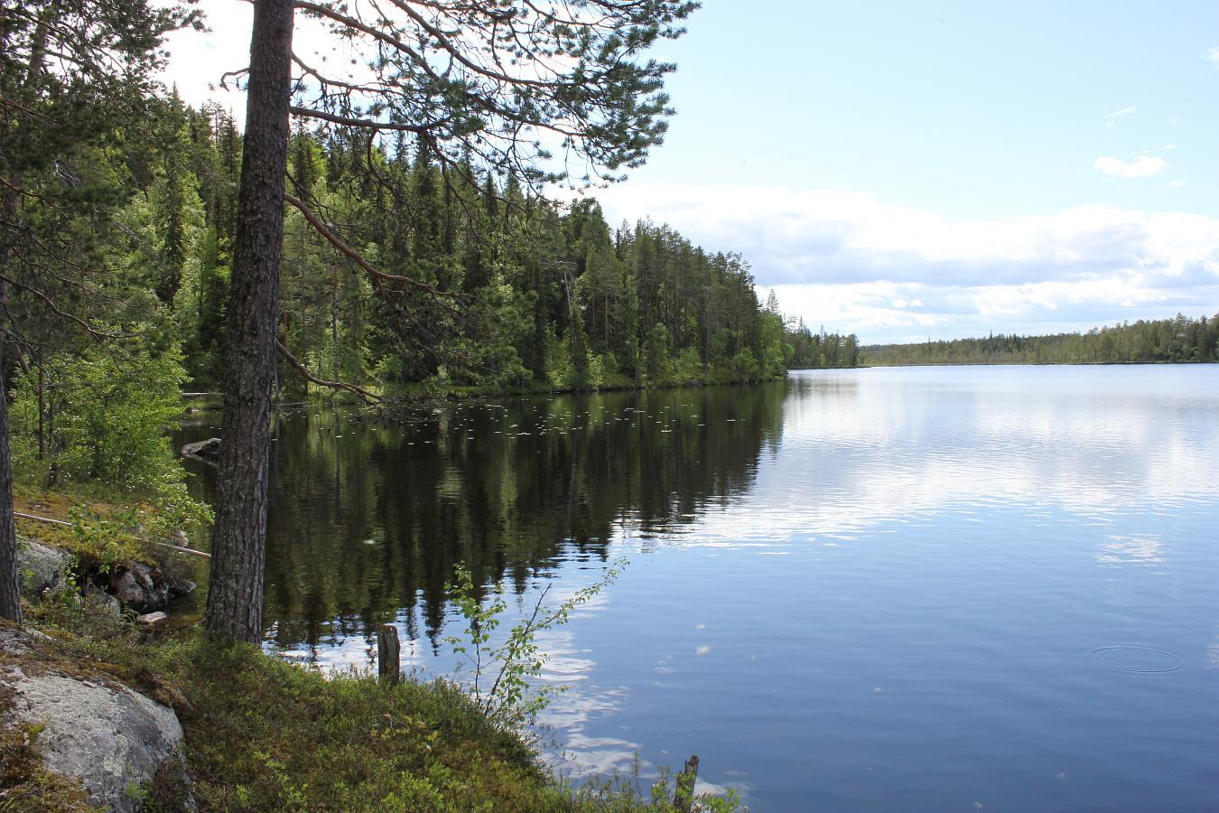 Kalevalapuisto-IMG_3090-Sirkku-Kianto_web.jpg