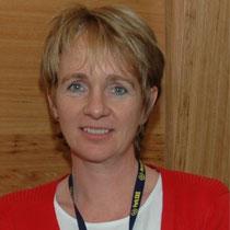 Susanne Hermesch