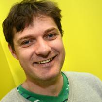 Professor John Hickey  – The Roslin Institute, Edinburgh, UK