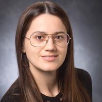 Dr Daniela Lourenco  – University of Georgia, Athens USA