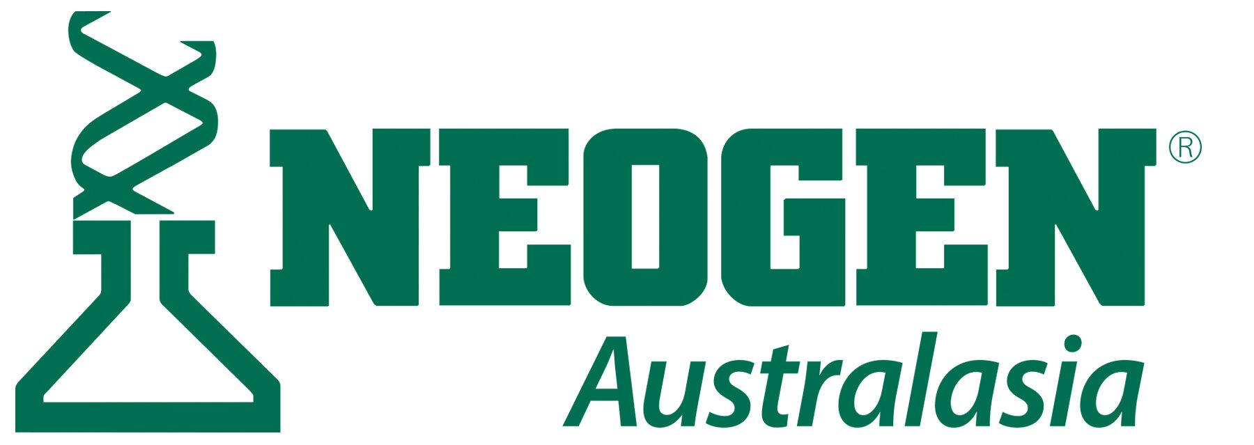 Neogen_Australasia_green.jpg