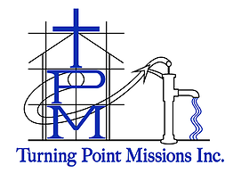 TurningPointLogo.png