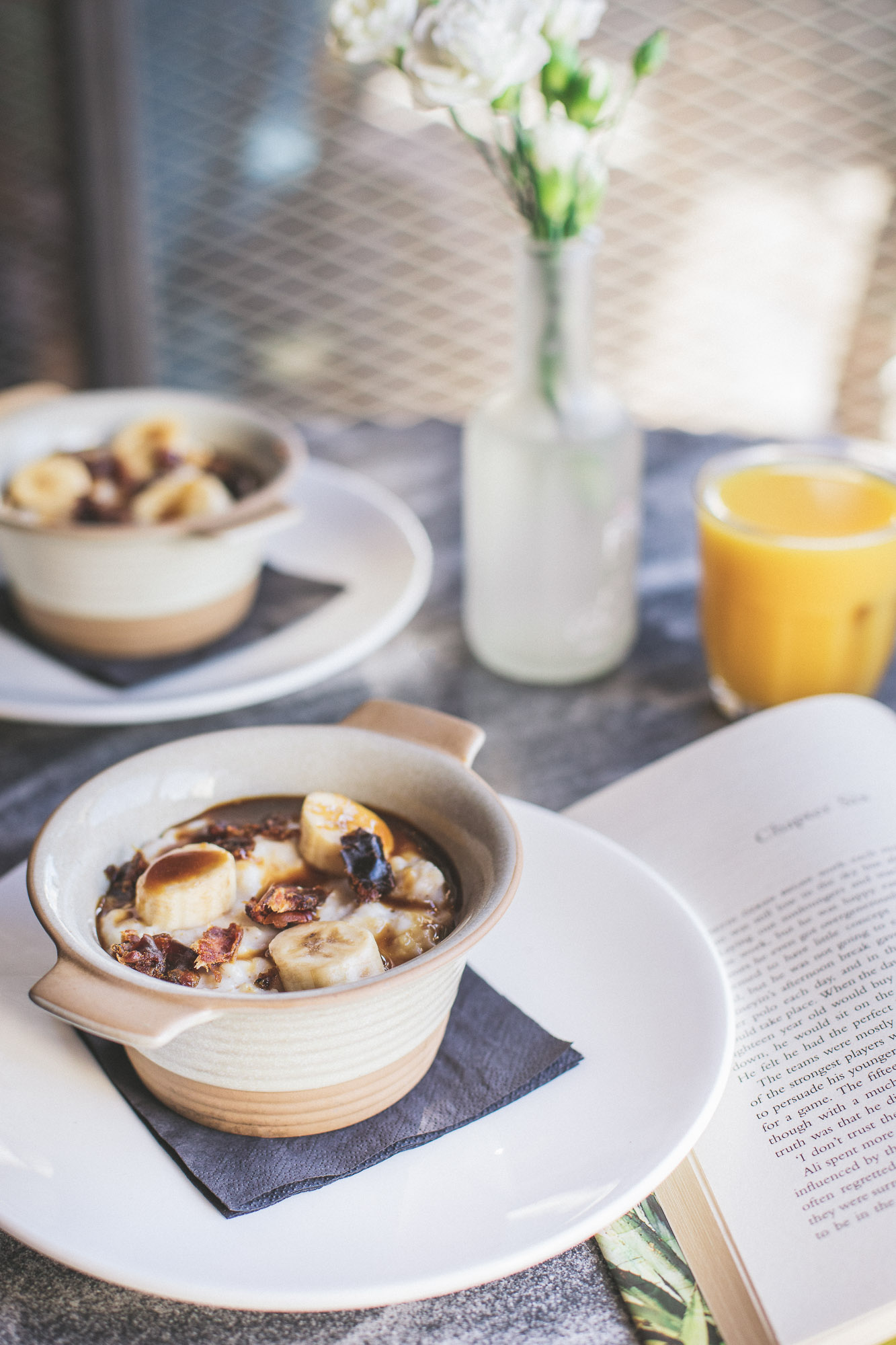 Roasted Banana Toffee & Date Porridge_BH_Web_1.jpg