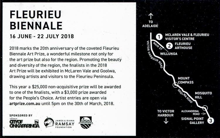 fleurieu biennale info024-2.jpg