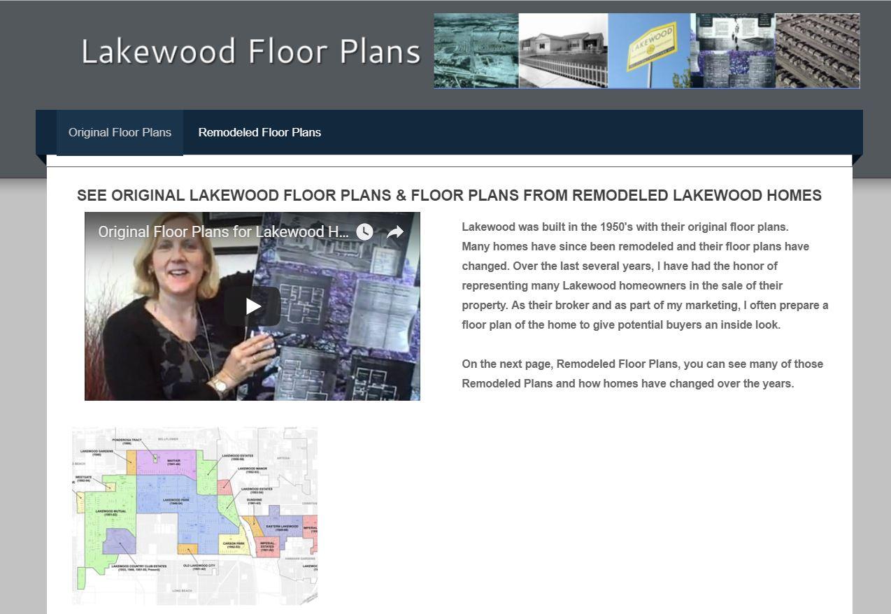 LAKEWOOD FLOOR PLANS 2.JPG