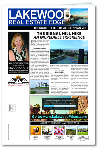 Lakewood Real Estate Edge - August 2018.jpg