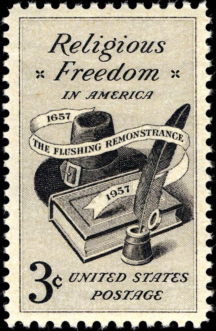 Religious_Freedom_3c_1957_issue.JPG