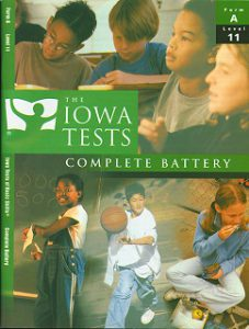 IOWA-Cover-Level11-227x300.jpg