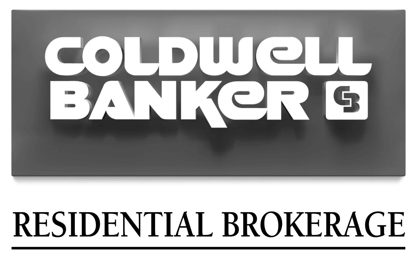 CBRB_BW_3D Logo.jpg