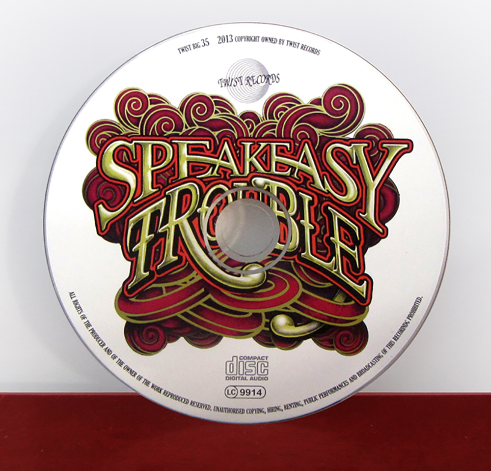 speakeasy cd disc.jpg
