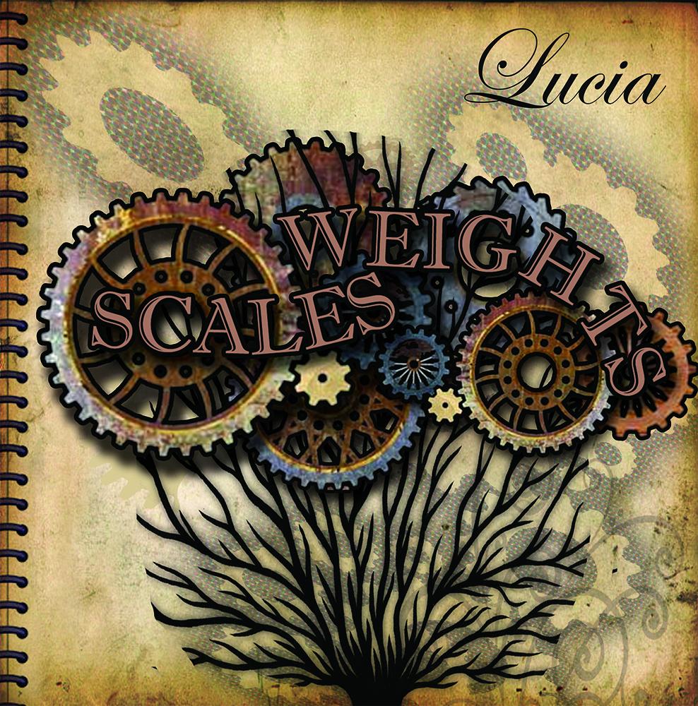 scales weights original draft