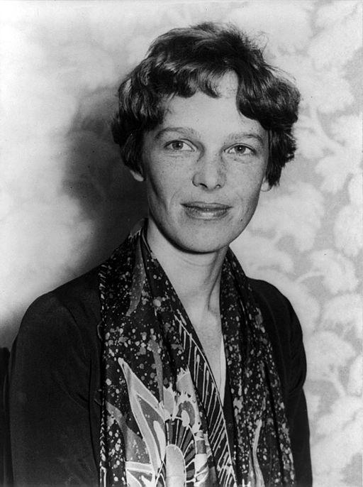 Amelia Earhart.jpg
