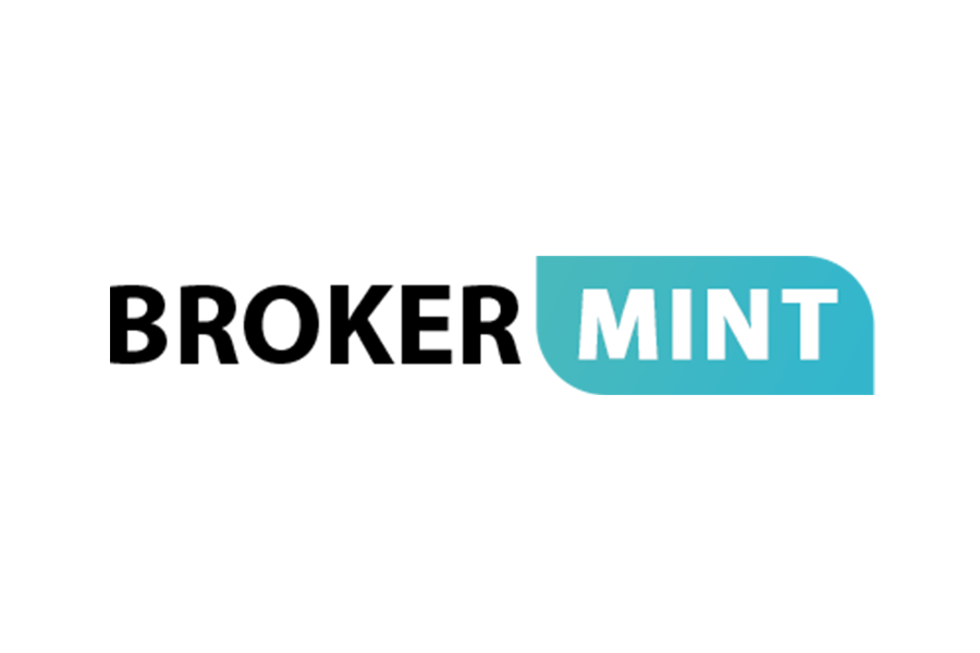 Brokermint- Transaction Management - Making sure you are in compliance and checking on your legal boxes on each file.