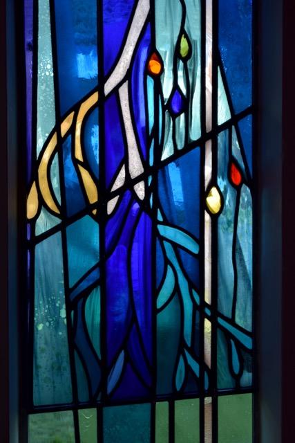 St Davids - 3.jpg
