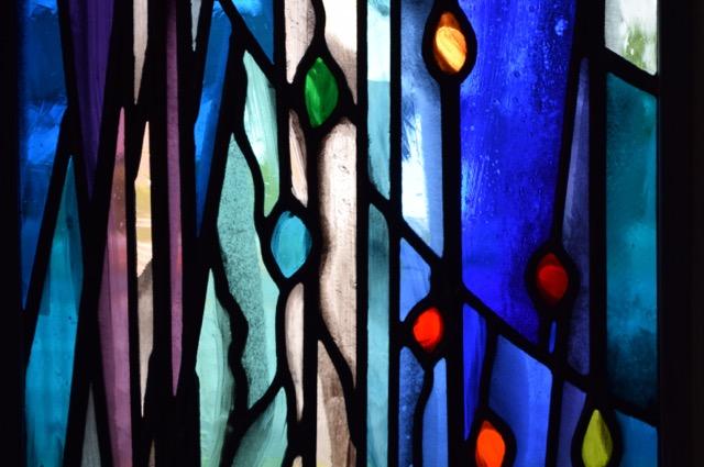 St Davids - 5.jpg