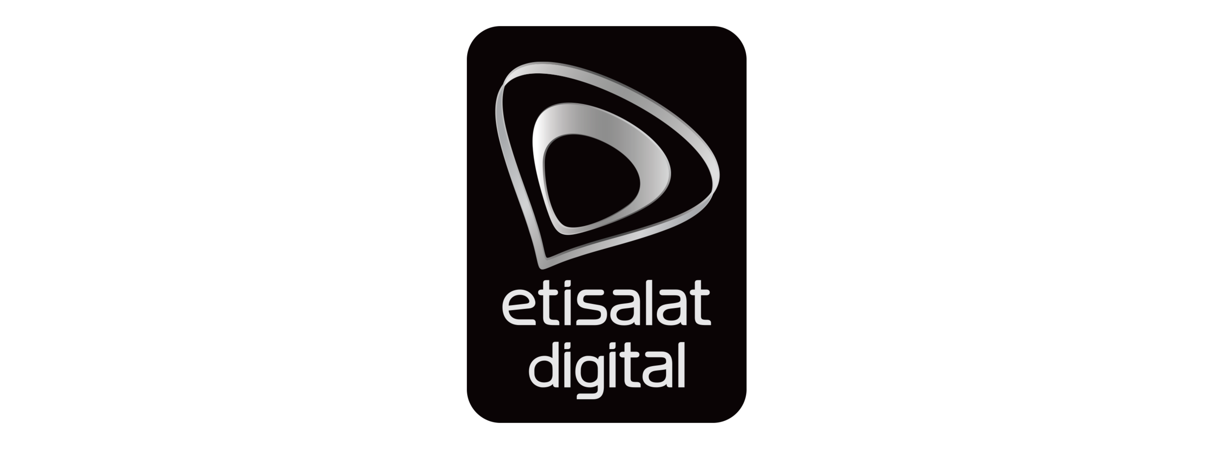 """Etisalat Digital"""" is a business unit of Etisalat helping to drive digital transformation by enabling enterprises and governments become smarter through the use of the latest technologies. The unit focuses on providing digital solutions in various domains including cloud, cyber security, digital marketing, mobile commerce, Internet of Things (IoT) and big data and analytics.    Etisalat Digital has the best industry digital experts, solutions architects, project managers and digital engineers as well as key digital assets and platforms including datacenters, cloud platforms, big data and analytics engines, digital and mobile payments platforms, security operations centers, Internet of Things Platforms and command and control centers.    Etisalat Digital unique value lies in combining the scale, strength and robust network of the leading regional telco with the agility, skills and platforms of a digital player. It is best positioned to provide end-to-end digital vertical positions to enable smarter education, healthcare, city, government, smarter transportation, resource management and cashless economy.    For more information, visit  etisalatdigital.ae"""