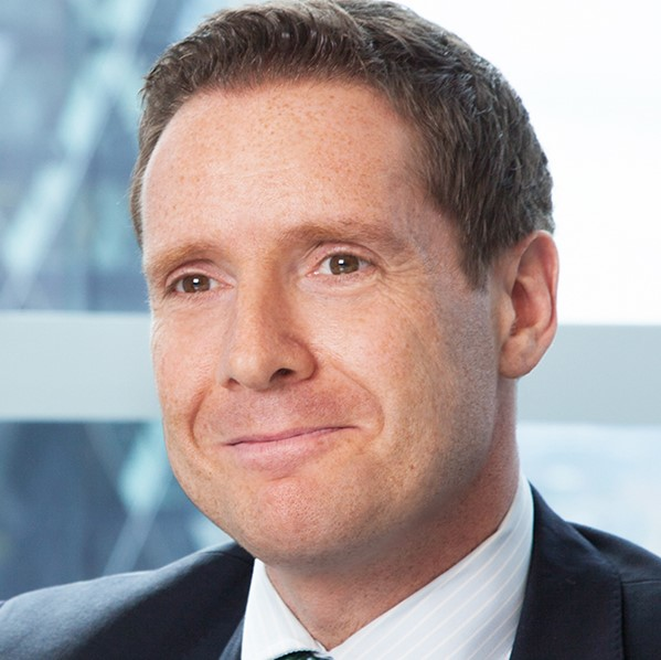 "David Berman   Partner, Financial Regulation,  Latham & Watkins   David Berman is a Partner specialising in financial regulation at law firm Latham & Watkins. He advises a variety of financial and other institutions on key regulatory compliance matters, and frequently counsels boards and senior management teams on significant regulatory issues. Mr Berman specialises in tactical and strategic issue prevention and containment and resolution, with a view to optimising a client's position vis-à-vis the regulatory authorities. He advises extensively on a wide spectrum of issues, including market conduct, culture, individual accountability, governance, conduct risk, conflicts of interest, inducements, regulatory aspects of transactions, remediation and redress exercises, and conduct of business regulation generally. Mr Berman is ranked as a ""leading individual"" by The Legal 500. He has recently written two books:  Senior Individual Accountability in the Financial Services Arena – A Practical Guide , Thomson Reuters, 2017; and  Individual Accountability Under the Senior Managers Regime - A Practical Guide , Thomson Reuters, 2016."