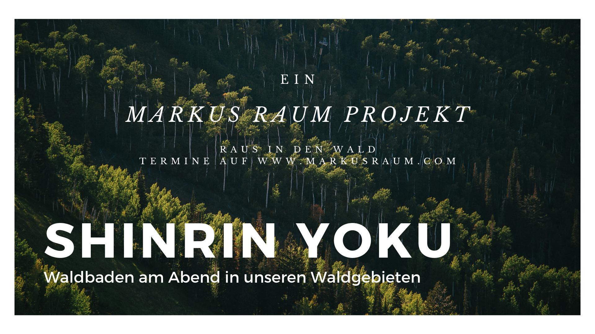 Shinrin Yoku-2.png