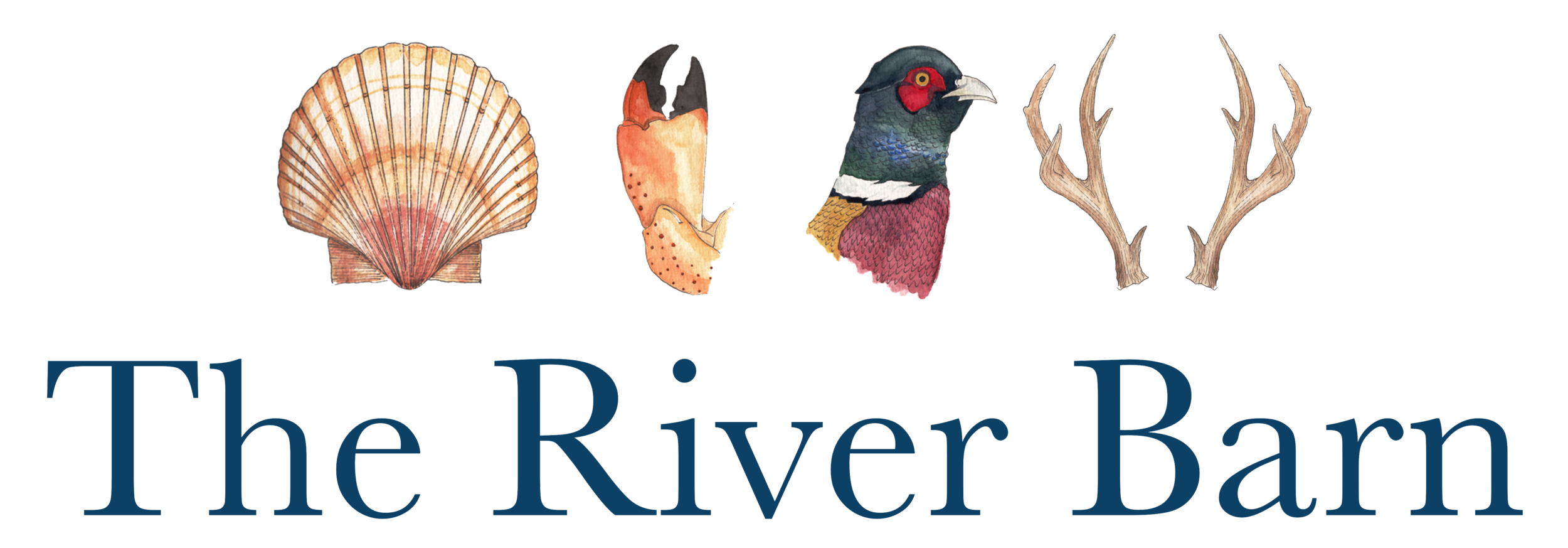 TheRiverBarnFINALWeb.png