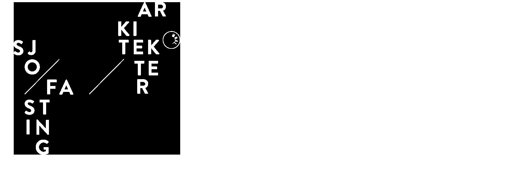 stack-logo_VI.png