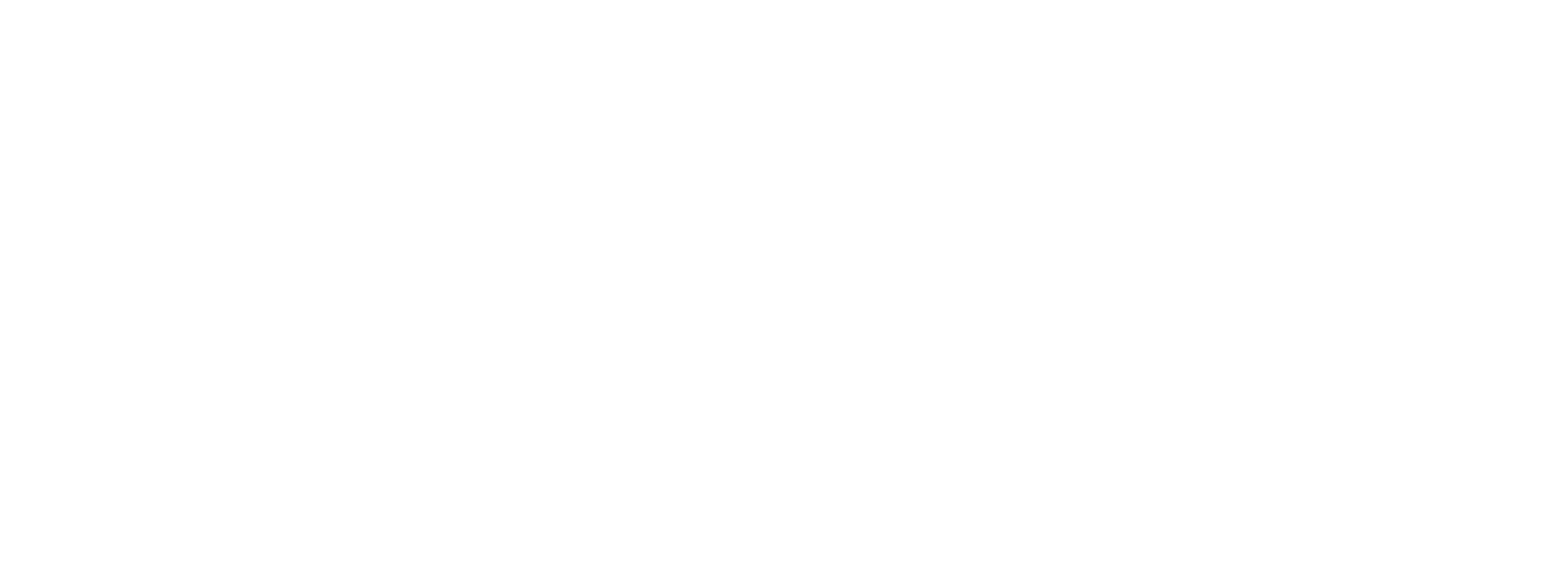 SINGLE_stack-logo_II.png