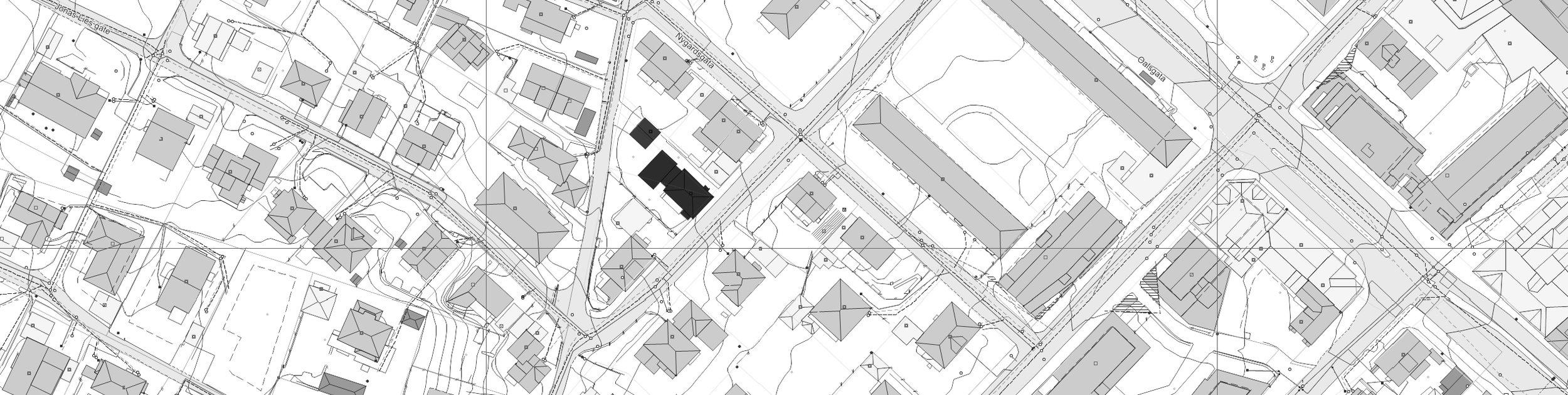 Mjolsnes_SituasjonskartCROP (1).jpg