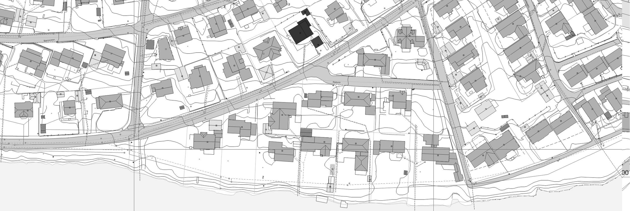Elgveien_Situasjonskart.jpg