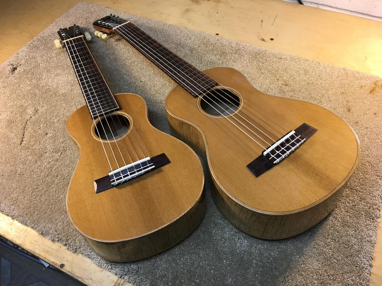 MUST-Guitars-MapleTwins-comp (8).JPG