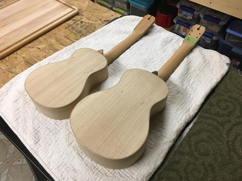 MUST-Guitars-MapleTwins-const (2).JPG