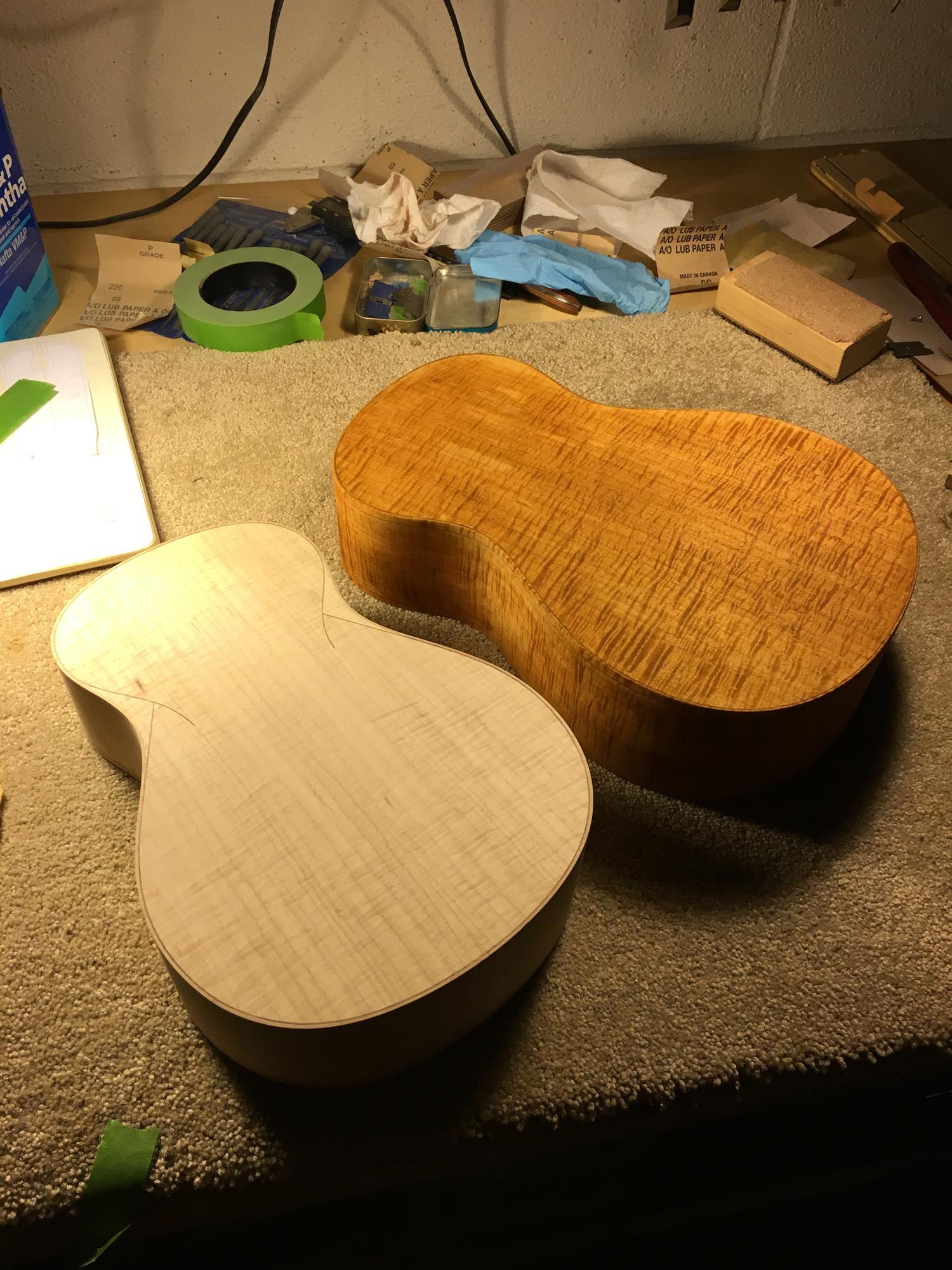 MUST-Guitars-MapleTwins-const (3).JPG
