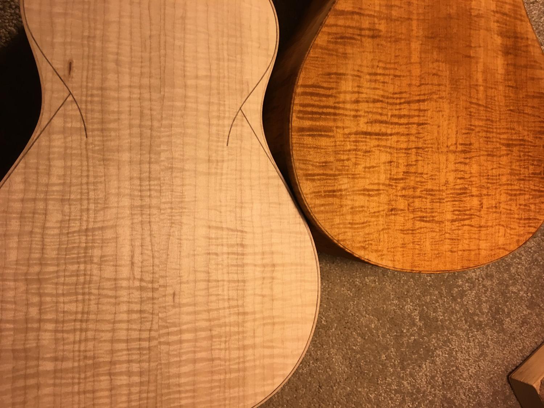 MUST-Guitars-MapleTwins-const (4).JPG