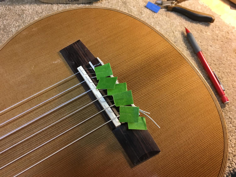 MUST-Guitars-MapleTwins-const (7).JPG