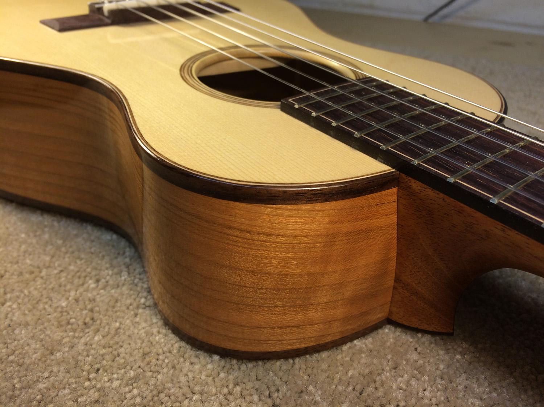 MUST-Guitars-Edwins5-comp (6).JPG