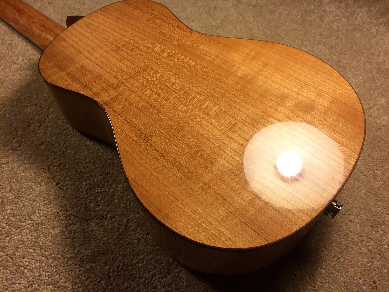 MUST-Guitars-Edwins5-comp (2).JPG