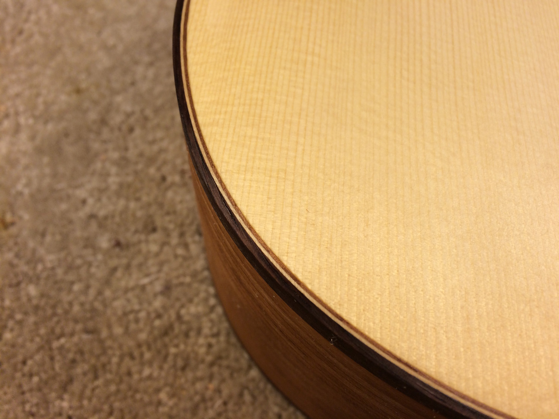 MUST-Guitars-Edwins5-const (3).JPG
