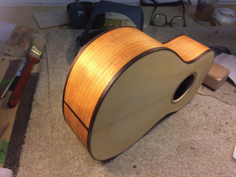 MUST-Guitars-Edwins5-const (2).JPG