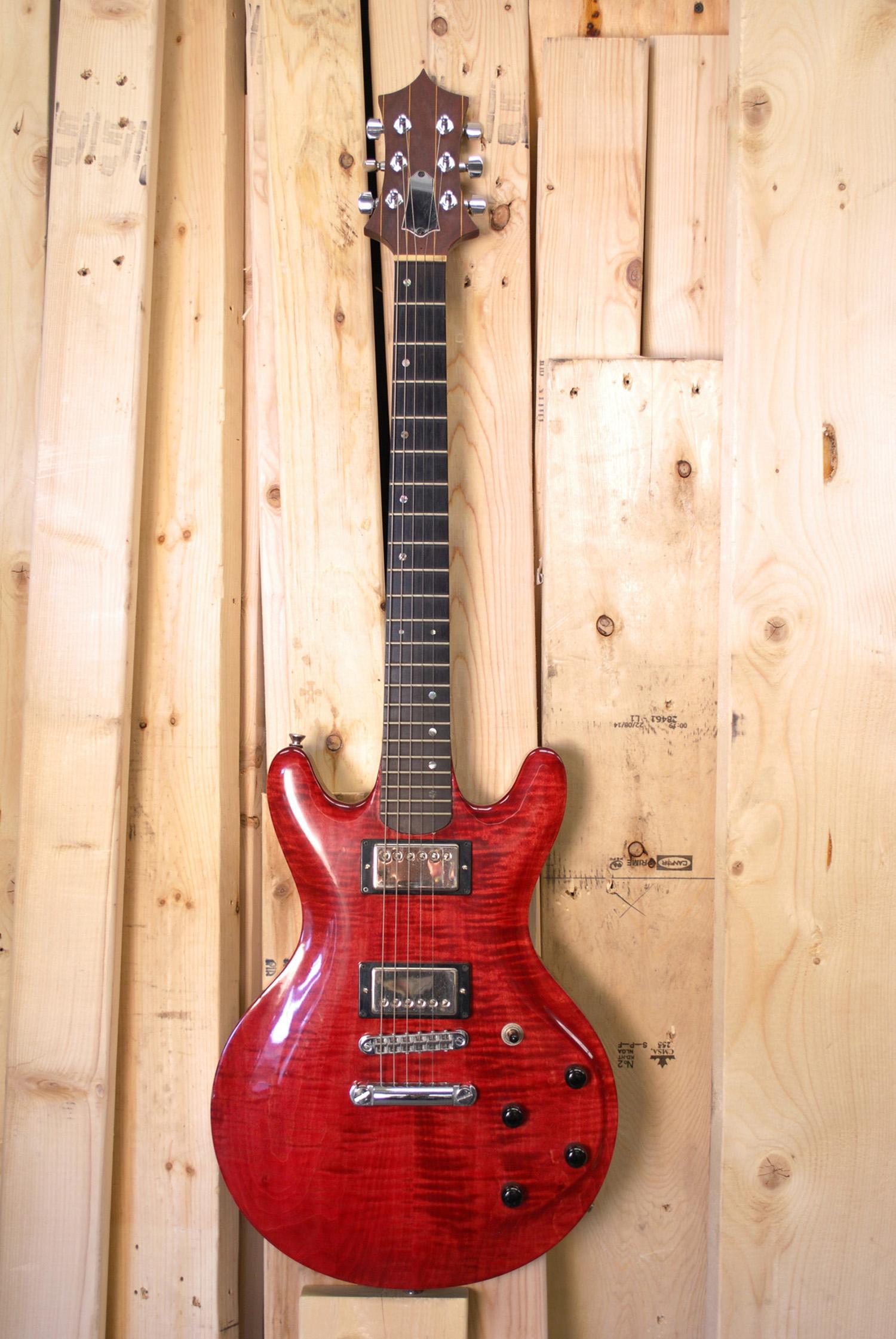 mustguitars-guitar-the one-comp (4).jpg
