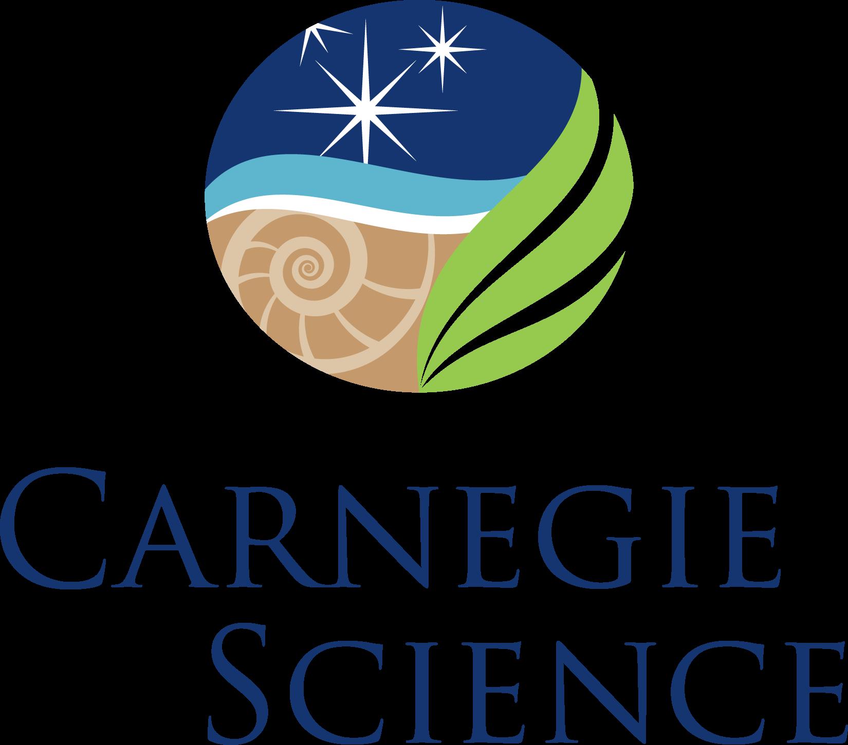 carnegie science.png