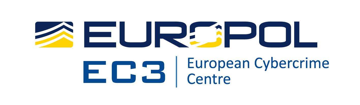 Europol_EC3_RGB_Vertical version.jpg